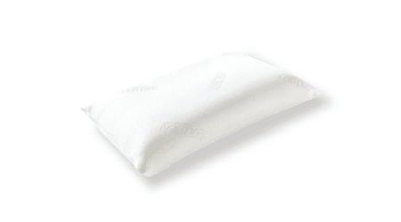 dormeo-pillow